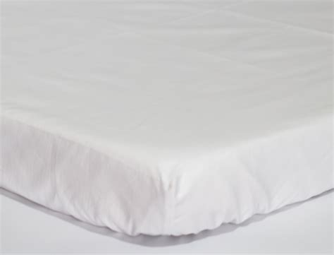 fleece fitted sheet white fitted cot sheets south africa cotton collective 3769
