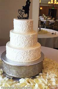 brilliant wedding cakes designs and prices 17 best ideas With wedding cake design ideas