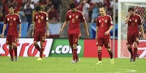 Equipe Foot Espagne Liste : foot l 39 quipe d 39 espagne le jour d 39 apr s ~ Medecine-chirurgie-esthetiques.com Avis de Voitures