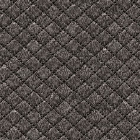 Modny73  35 Seamless Leather Textures For Designers