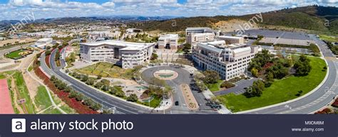 California California State University Stock Photos