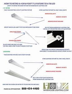 Fluorescent Light Ballast Wiring Diagram  U2013 Schematics And Wiring  U2013 Readingrat Net