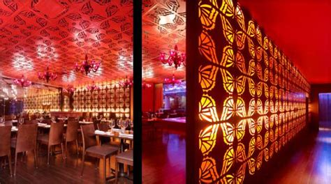 conga room la live bottle service the conga room by belzberg architects karmatrendz