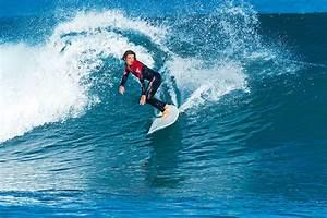 Qui Habite à Cette Adresse : planche de surf superfrog hydro fish 6 39 8 cette planche de surf s 39 adresse tous ceux qui ~ Maxctalentgroup.com Avis de Voitures