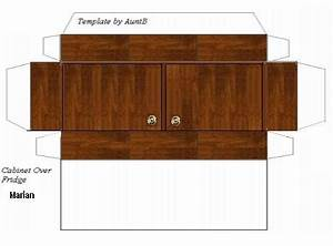 Les 383 meilleures images du tableau miniature picasa for Kitchen cabinets lowes with pliage serviettes papier