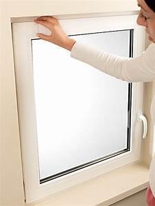 Plissee Selber Machen : dachfenster rollo selber machen dachfenster verdunkelung selber machen haus dekoration ~ Orissabook.com Haus und Dekorationen