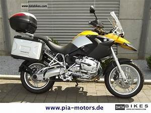Topcase Bmw R1200gs : top case bmw gs 1200 ~ Jslefanu.com Haus und Dekorationen