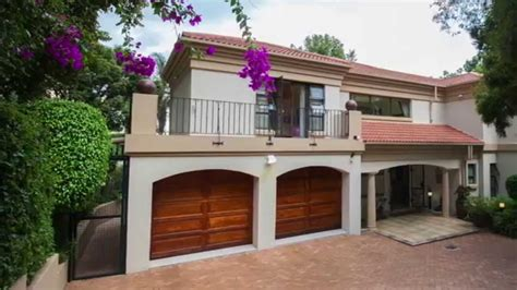 house with 4 bedrooms 4 bedroom house for sale in waterkloof pam golding