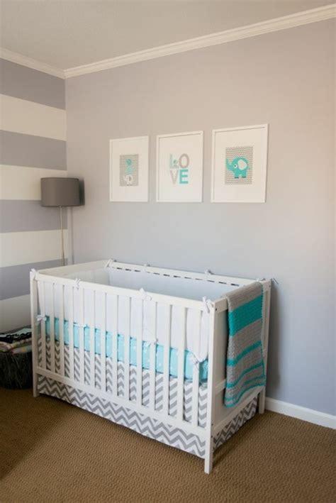 acheter chambre bébé chambre bébé ou acheter raliss com