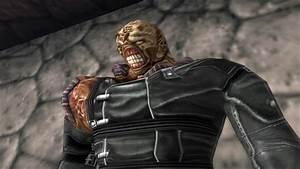 Resident Evil Survivor 2 CODE:Veronica | Resident Evil ...  Evil