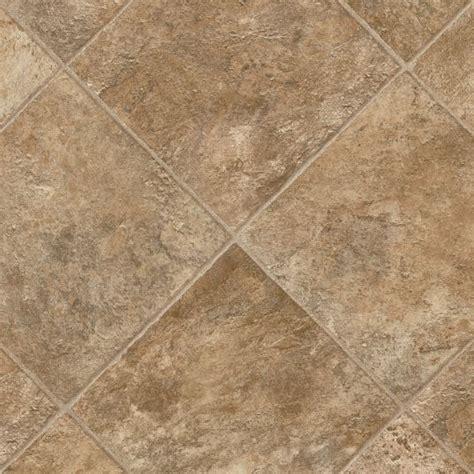 armstrong flooring installation vinyl sheet flooring from armstrong kitchen floor installation date 8 6 2012 love it