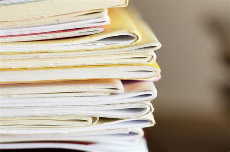 examination   academic journal rankings