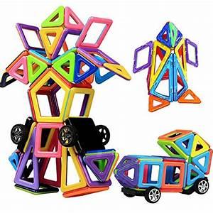 Spielzeug Jungen Ab 5 : spielzeug ab 4 jahren ~ Watch28wear.com Haus und Dekorationen
