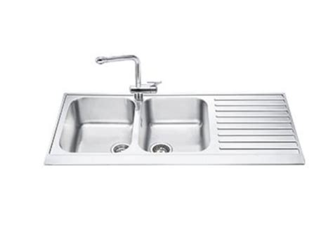 bowl kitchen sink with drainboard undermount kitchen sink with drainboard kitchen 9612