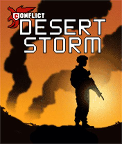 spore 2 telecharger gratuitement le jeu desert storm