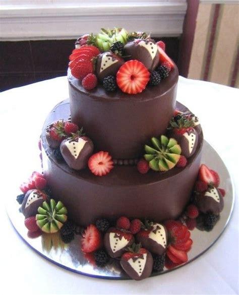 fancy fruit cake yummybites
