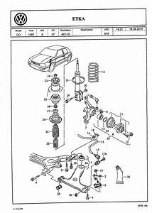 Volkswagen Gti Engine Diagram