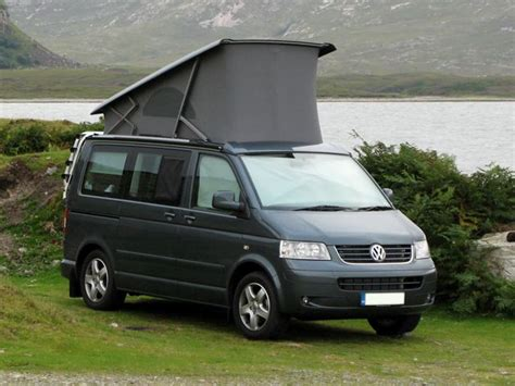 vw california t5 volkswagen cer guide cersales ltd