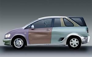 Voiture Occasion Fiable : la voiture la moins fiable au monde guide auto ~ Gottalentnigeria.com Avis de Voitures