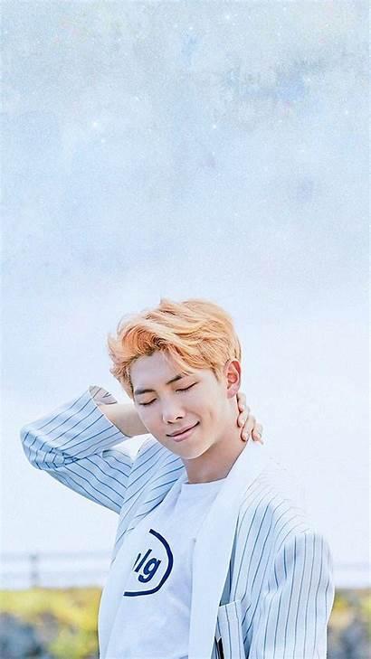 Bts Rm Wallpapers Greetings Season Namjoon Taehyung