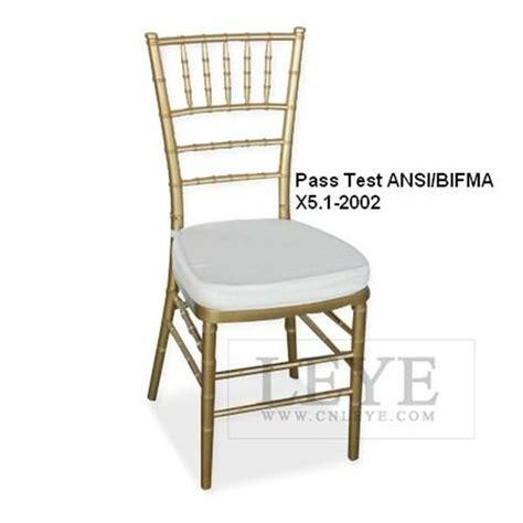chiavari chair l 7 leye china manufacturer outdoor
