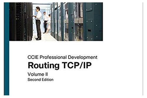 tcp ip ilustrou volume 2 baixar