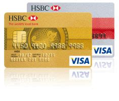 hsbc phone number hsbc 13 photos banks credit unions 58 bowery understanding your credit card user guide hsbc