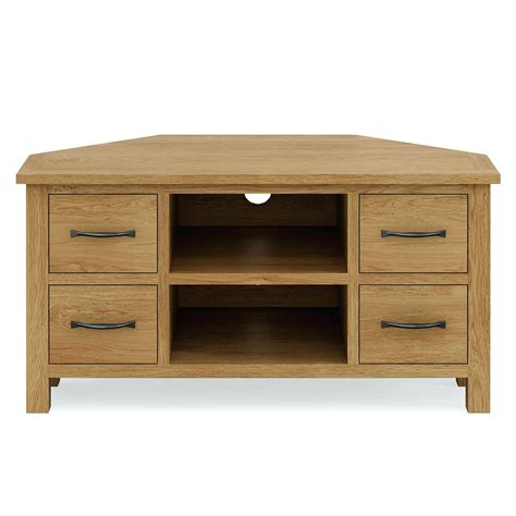 wooden corner tv cabinet 2018 best of dark wood tv cabinets