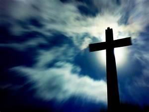 Christian cross, christian Cross Wallpapers | Desktop ...  Cross