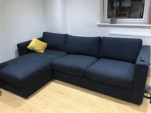ikea kramfors corner sofa m posot class