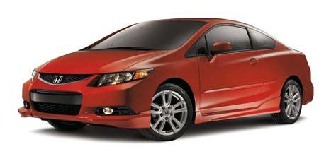Honda Element Floor Mats Canada by 2014 Honda Civic Floor Mats Html Autos Post
