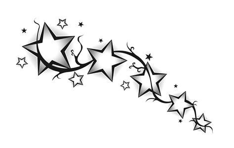 star tattoos  designs page