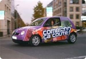 Mettre Sa Voiture En Location : vendre et mettre de la publicit sur sa voiture ~ Medecine-chirurgie-esthetiques.com Avis de Voitures