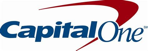 Capital One Financial Corporation « Logos & Brands Directory. How To Access My Desktop Remotely. Balance Transfer To Bank Account. Active Directory Password Reset Web Page. St Theresa Specialty Hospital. Used Honda Salt Lake City Tornado Web Server. Free Credit Report From Credit Bureau. Online Marketing Consultants. Carpet Cleaning Kenosha Wi Degrees Of Shapes