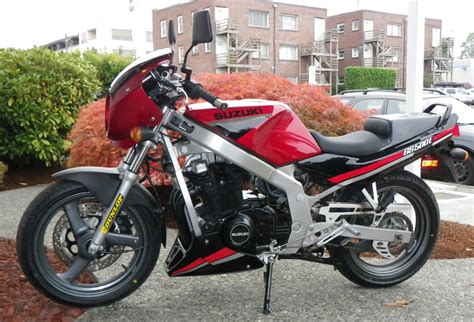 Suzuki Motorcycles Near Me by Gs500 Any One Near Me And Lookie What I Did Pnw