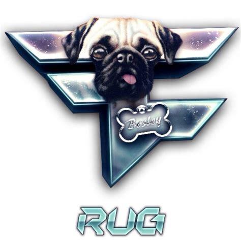 10 Best Faze Rug Logo Wallpaper Full Hd 1920×1080 For Pc