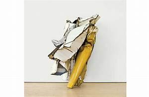 Lola Mora BIA Escultura sig XIX, XX y XXI