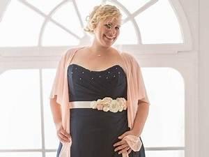 Festliche Mode Für Hochzeitsgäste : kleider f r hochzeitsg ste gro e gr en ~ Orissabook.com Haus und Dekorationen