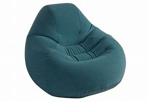 Lounge sessel aufblasbar for Sessel aufblasbar