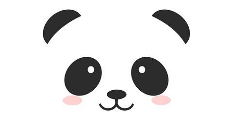 panda wallpapers hd free in 2018