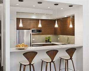 Interior Decoration: Home Office Interior Design For Small ...