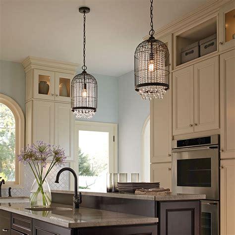 kitchen stunning of kitchen lighting idea pendant - Kitchen Island Lights Fixtures