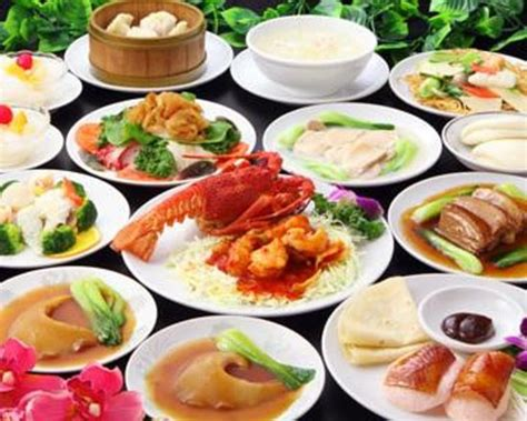 yokohama cuisine yokohama chinatown shimaiten cuisine fukurin shuka