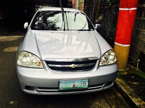 how to learn all about cars 2006 chevrolet suburban 1500 engine control chevrolet optra 2006 car for sale metro manila