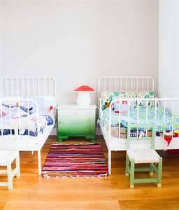 Ikea Bett Kinderzimmer Ikea Bett Kura Ikea Kinderzimmer