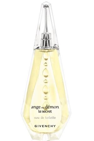 ange ou le secret eau de toilette givenchy perfume a fragrance for 2013