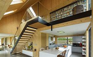 23, Of, The, Best, Home, Design, Ideas, 2019