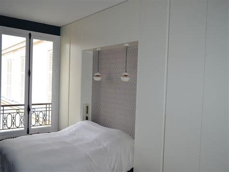 salle de bain dressing chambre chambre avec salle de bain integree