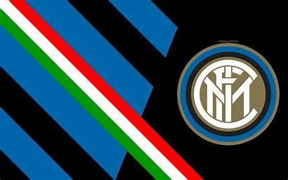 Inter Milan Fc 4k Internazionale Sfondi Sfondo