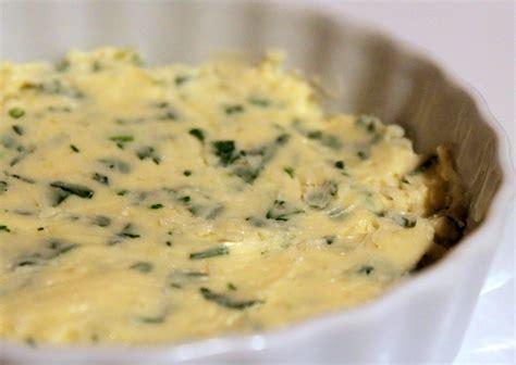 garlic butter garlic butter recipes dishmaps